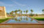 6701 S GRANITE Drive, Chandler, AZ 85249
