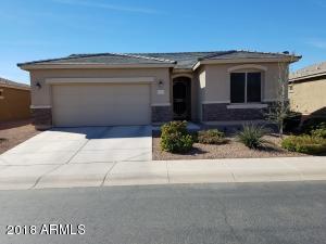 20210 N LAGUNA Way, Maricopa, AZ 85138