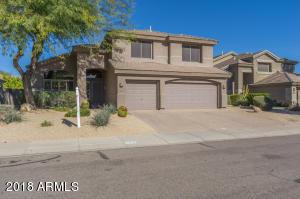 6420 E WALTANN Lane, Scottsdale, AZ 85254