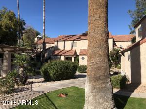 4525 E RHONDA Drive, Phoenix, AZ 85018