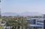 7147 E RANCHO VISTA Drive, 5011, Scottsdale, AZ 85251