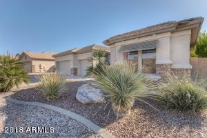 6653 S TERESA Drive, Chandler, AZ 85249
