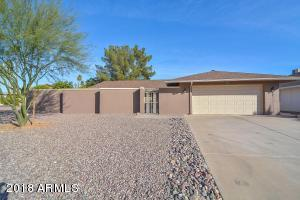 13218 W BEARDSLEY Road, Sun City West, AZ 85375