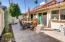 7107 E BUENA TERRA Way, Paradise Valley, AZ 85253