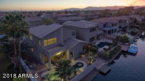 Property for sale at 3408 E Ashurst Drive, Phoenix,  Arizona 85048