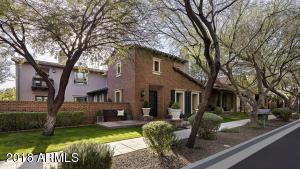 Property for sale at 19950 N 101st Place Unit: 1127, Scottsdale,  Arizona 85255