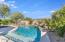 9810 E DESERT JEWEL Drive, Scottsdale, AZ 85255