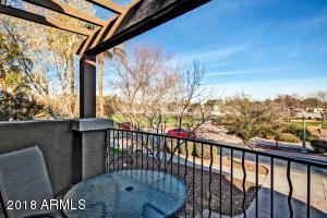 14250 W WIGWAM Boulevard, 325, Litchfield Park, AZ 85340