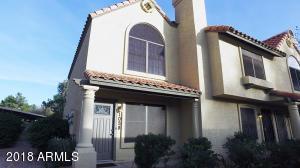 5704 E AIRE LIBRE Avenue, 1058, Scottsdale, AZ 85254