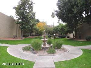 3825 E Camelback Road, 119, Phoenix, AZ 85018