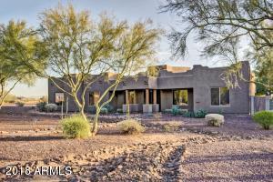 36916 N 28TH Street, Cave Creek, AZ 85331