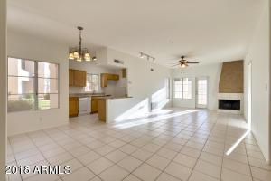11333 N 92 Street, 1044, Scottsdale, AZ 85260