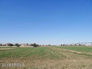 112 S 1ST Street Lot 0, Buckeye, AZ 85326