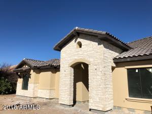 2080 E KAIBAB Place, Chandler, AZ 85249