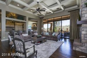 15929 E Villas Drive, Fountain Hills, AZ 85268
