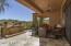 15929 E Villas Drive, 105, Fountain Hills, AZ 85268