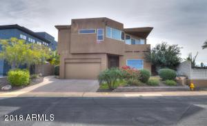 1451 N SHILL Drive, Mesa, AZ 85201