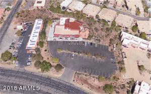 6032 E CAVE CREEK Road, Cave Creek, AZ 85331