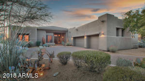 8044 E HIGH POINT Drive, Scottsdale, AZ 85266