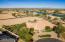 3680 E LACOSTA Court, Gilbert, AZ 85298