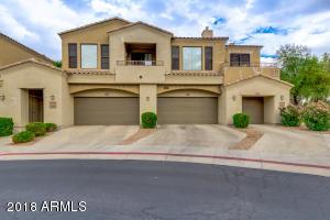 3131 E LEGACY Drive, 1048, Phoenix, AZ 85042