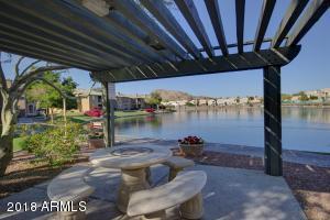 Property for sale at 16013 S Desert Foothills Parkway Unit: 1054, Phoenix,  Arizona 85048