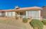 1793 E PEACH TREE Drive, Chandler, AZ 85249