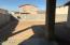4934 W Fawn Drive, Laveen, AZ 85339