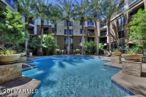 1701 E Colter Street, 102, Phoenix, AZ 85016