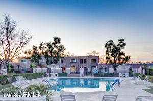 5887 E THOMAS Road, Scottsdale, AZ 85251