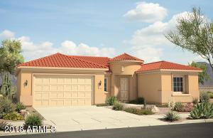 27485 W BURNETT Road, Buckeye, AZ 85396