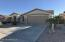 3837 W WHITE CANYON Road, Queen Creek, AZ 85142