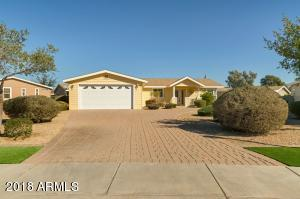 11201 N EL MIRAGE Road, F130, El Mirage, AZ 85335