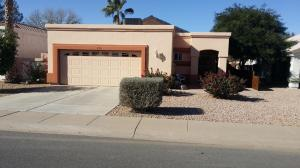 270 N EVERGREEN Street, Chandler, AZ 85225