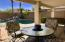 12745 W ROANOKE Avenue, Avondale, AZ 85392