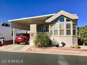 7750 E BROADWAY Road, 765, Mesa, AZ 85208