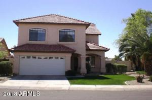 1349 W Starfish Drive, Gilbert, AZ 85233