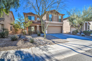 2423 W LUCIA Drive, Phoenix, AZ 85085