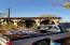 44811 N 22ND Street, New River, AZ 85087