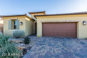 6231 E MARK Way, 23, Cave Creek, AZ 85331