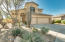 29604 N 48TH Place, Cave Creek, AZ 85331