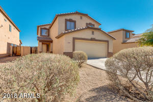 41151 N Cambria  Drive San Tan Valley, AZ 85140