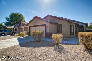 17565 W OCOTILLO Avenue, Goodyear, AZ 85338