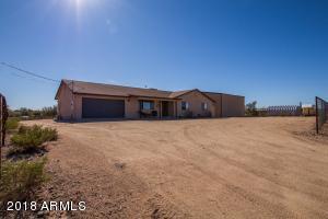 1511 E JOY RANCH Road, Phoenix, AZ 85086