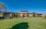 3354 E Aquarius Court, Chandler, AZ 85249