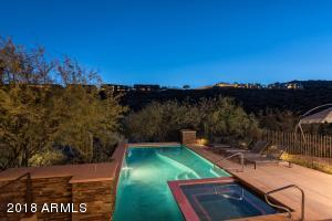 14830 E RHOADS Court, Fountain Hills, AZ 85268
