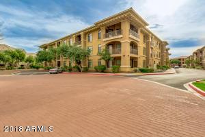 11640 N TATUM Boulevard, 1093, Phoenix, AZ 85028