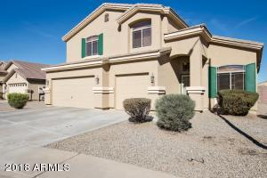12372 W MEADOWBROOK Avenue, Avondale, AZ 85392