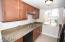 Kitchen - 948 S. Alma School Rd 124, Mesa AZ 85210