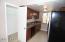 Kitchen hen w/ Pantry - 948 S. Alma School Rd 124, Mesa AZ 85210